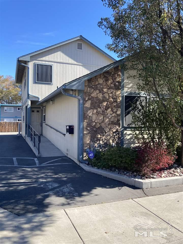 511 Linda Kay Ct , 200015561, Carson City,  for sale, Jarred Uppendahl, Realty World - Lake Tahoe